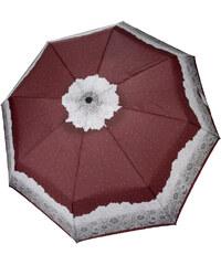 Doppler Dámský skládací plně automatický deštník Carbonsteel Magic Apart 744765AP01
