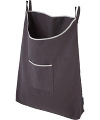 bpc living Über-Tür Waschesammler in grau von bonprix
