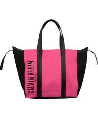 Calvin Klein Dámská taška Melanie Tote K9WA011093-690