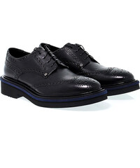 Paciotti 308 Madison NYC Chaussures à lacets cesare paciotti 31308