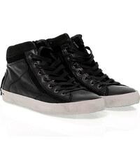 Sneakers crime london 11020