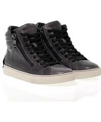 Sneakers crime london 11141