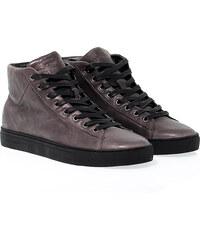 Sneakers crime london 11244