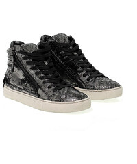 Sneakers crime london 25386