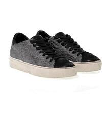 Sneakers crime london 25403