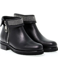 Boots cristian g 1070