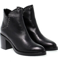 Bottines janet and janet 38257