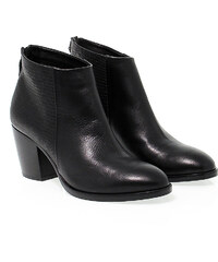 Boots janet and janet 38353