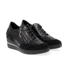 Sneakers mephisto patrizia