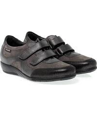 Sneakers mephisto jenna g