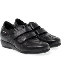 Sneakers mephisto jenna n