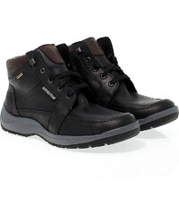 Boots mephisto baltic