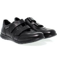 Sneakers mephisto malco