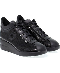 Sneakers ruco line 82773