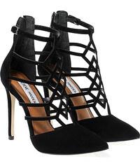 Schuhe mit absatz steve madden sonillo