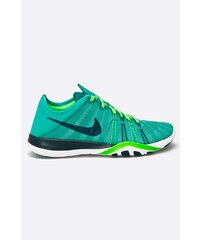 Nike - Boty Nike Free TR 6