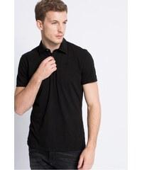 Pepe Jeans - Polo tričko Nix