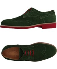 HERMAN & SONS CHAUSSURES