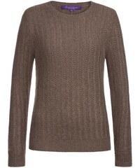 Ralph Lauren Collection - Pullover für Damen