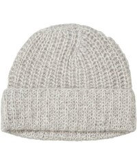 Sminfinity - Mütze für Damen