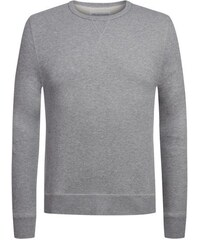 Officine Generale - Sweatshirt für Herren