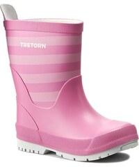 Gummistiefel TRETORN - Granna 47 2654 Pink
