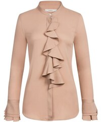 Lareida - Bluse für Damen