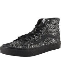 VANS Sneaker SK8 Hi Slim