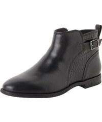 UGG Boots Demi Croc
