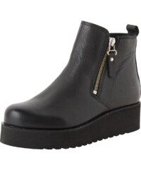 Apple Of Eden Boots Seda