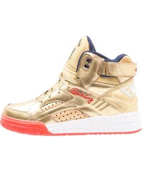Ewing ECLIPSE Sneaker high gold medal game
