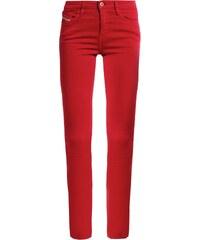 Diesel SKINZEE Jeans Skinny Fit 41t
