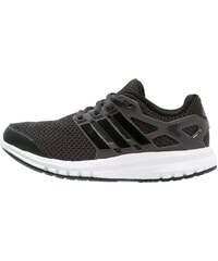 adidas Performance ENERGY CLOUD Laufschuh Neutral core black/utility black/white