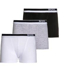 BOSS Kidswear 3 PACK Panties black