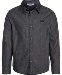 BOSS Kidswear Hemd black