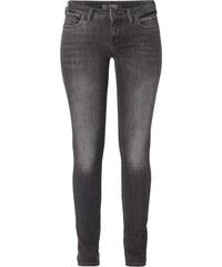 Silver Jeans Coloured Skinny Fit 5-Pocket-Jeans
