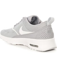 Boty Nike WMNS Air Max Thea 599409-021 Silver