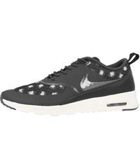 Boty Nike WMNS Air Max Thea Print 599408-008 Black