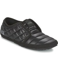 The North Face Papuče THERMOBALL TRACTION MULE II The North Face