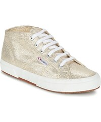 Superga Chaussures 2754 LAMEW