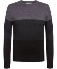 Officine Generale - Pullover für Herren
