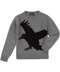 Dsquared2 - Jungen-Pullover für Jungen