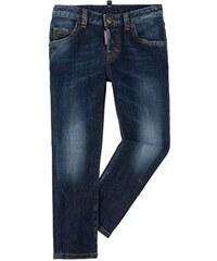 Dsquared2 - Mädchen-Jeans für Mädchen