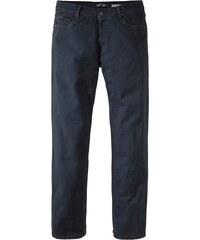 ARIZONA Stretch Jeans Henry