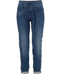 G-STAR RAW Boyfriend jeans Arc 3d Sport