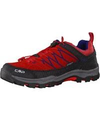 CMP F.lli Campagnolo Trekking Schuhe Rigel LOW WP