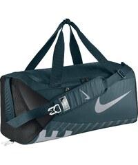 Nike ALPHA ADAPT MEDIUM zelená