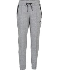 Nike Jogging TECH FLEECE PANT