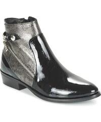 Regard Boots RUBAL