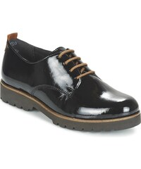 Remonte Dorndorf Chaussures IJIBAK